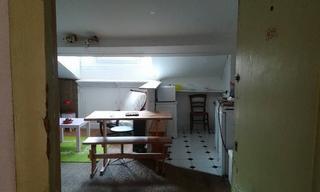 Location appartement 1 pièce Lyon 2 (69002) 530 € CC /mois