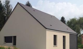 Location maison  Vitré (35500) 490 € CC /mois