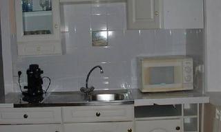 Location appartement 2 pièces Neuville-sur-Saône (69250) 850 € CC /mois