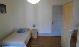Location appartement 1 pièce Lyon 7 (69007) 549 € CC /mois