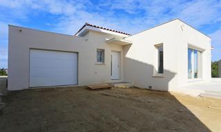 Achat maison 4 pièces Marseillan (34340) 269 700 €
