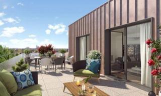 Achat appartement 4 pièces Illkirch Graffenstaden (67400) 365 000 €