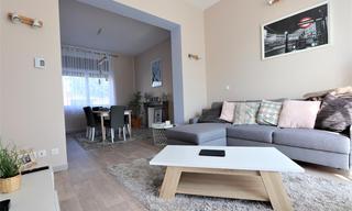 Achat maison 7 pièces Neuville St Remy (59554) 198 000 €
