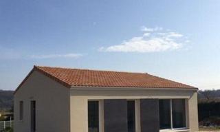 Location maison  Saint-Désir (14100) 770 € CC /mois