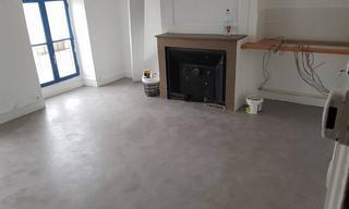 Location appartement 2 pièces Lyon 6 (69006) 680 € CC /mois