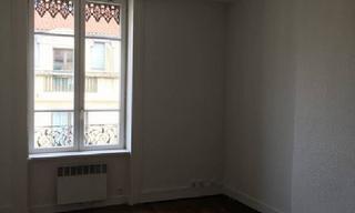 Location appartement 2 pièces Lyon 6 (69006) 695 € CC /mois