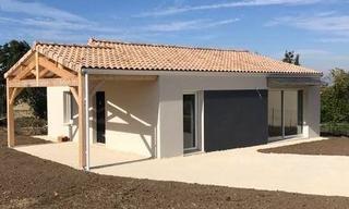 Location maison 3 pièces Charols (26450) 721 € CC /mois