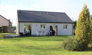 Location maison 4 pièces Saint-Aubin-d'Aubigné (35250) 755 € CC /mois
