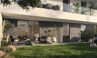 Achat appartement 3 pièces Truchtersheim (67370) 218 000 €