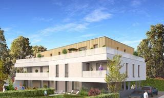 Achat appartement 3 pièces Truchtersheim (67370) 231 000 €
