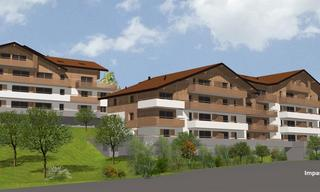 Achat appartement 2 pièces Saint-Jean-de-Sixt (74450) 195 000 €