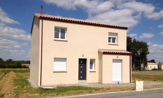 Achat maison 4 pièces Gréasque (13850) 379 000 €