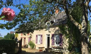 Achat maison 5 pièces Terny-Sorny (02880) 117 260 €