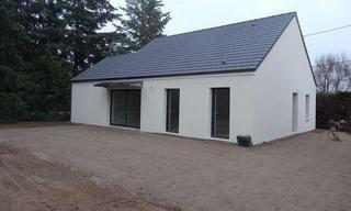 Location maison  Escaudain (59124) 640 € CC /mois