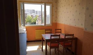 Location appartement 1 pièce Lyon 8 (69008) 390 € CC /mois