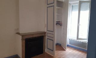 Location appartement 2 pièces Lyon 3 (69003) 565 € CC /mois