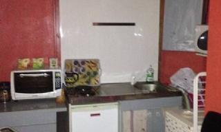 Location appartement 2 pièces Lyon 1 (69001) 600 € CC /mois