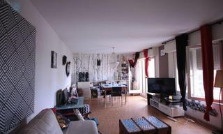 Achat appartement 3 pièces Strasbourg (67100) 157 500 €