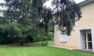 Location appartement 3 pièces Saint-Genis-Laval (69230) 982 € CC /mois