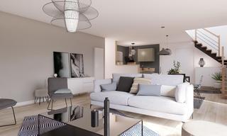 Location maison  Sens-de-Bretagne (35490) 630 € CC /mois