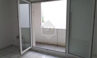 Achat appartement 1 pièce Nimes (30000) 60 000 €