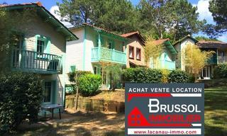 Achat maison 3 pièces Lacanau Ocean (33680) 207 000 €