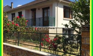 Achat maison neuve 4 pièces Salbris (41300) 87 500 €