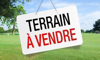 Achat terrain neuf  Criel-sur-Mer (76910) 50 000 €