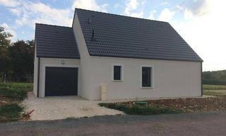 Location maison  Houdain (62150) 660 € CC /mois