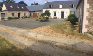 Achat maison 6 pièces Pont-l'Abbé (29120) 579 700 €