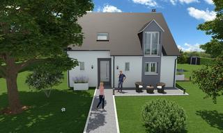 Achat maison  Condé-sur-Vesgre (78113) 252 000 €