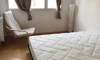 Location appartement 1 pièce Villeurbanne (69100) 550 € CC /mois