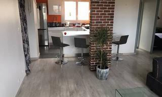 Location appartement 1 pièce Lyon 3 (69003) 500 € CC /mois