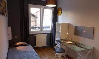 Location appartement 1 pièce Lyon 7 (69007) 545 € CC /mois