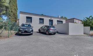 Achat maison  Salon-de-Provence (13300) 350 000 €