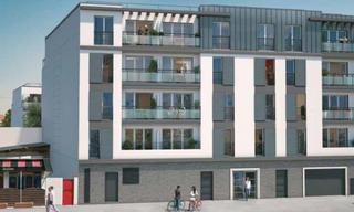 Achat appartement 2 pièces Chennevières-sur-Marne (94430) 226 900 €
