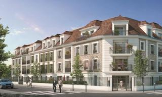 Achat appartement 2 pièces Montfermeil (93370) 185 900 €