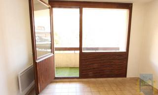 Location appartement 1 pièce Albertville (73200) 370 € CC /mois