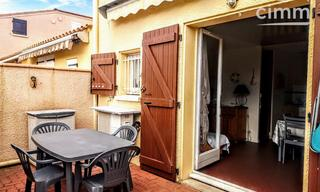 Achat maison 3 pièces Saint Pierre la Mer (11560) 130 000 €