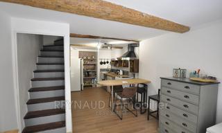 Achat maison 3 pièces Lézignan-la-Cèbe (34120) 79 900 €