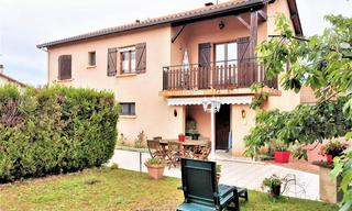 Achat maison 6 pièces Mably (42300) 170 000 €