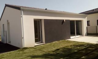Location maison 4 pièces Lezoux (63190) 534 € CC /mois