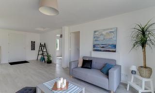 Location maison  Le Sel-de-Bretagne (35320) 630 € CC /mois