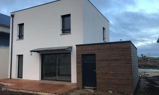 Location maison  Saint-Désir (14100) 730 € CC /mois