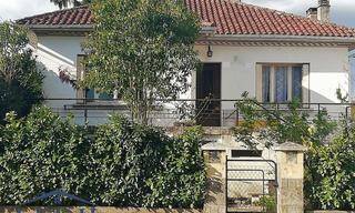 Achat maison 8 pièces Fumel (47500) 95 000 €