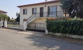Achat maison 5 pièces Ste Livrade sur Lot (47110) 115 000 €