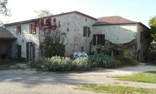 Achat maison 14 pièces Clermont Dessous (47130) 489 000 €