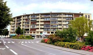 Achat appartement 4 pièces Thonon-les-Bains (74200) 250 000 €