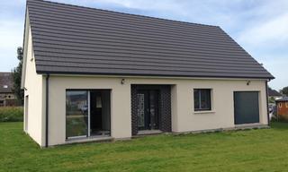 Location maison 4 pièces Saint-Aubin-du-Cormier (35140) 735 € CC /mois