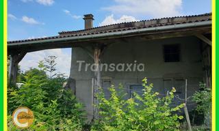Achat maison neuve 7 pièces Noalhat (63290) 57 500 €